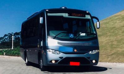 alugar-micro-ônibus-em-sp-aluguel-de-micro-ônibus-sp
