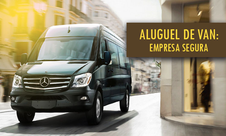 aluguel-de-van-new-way-vans