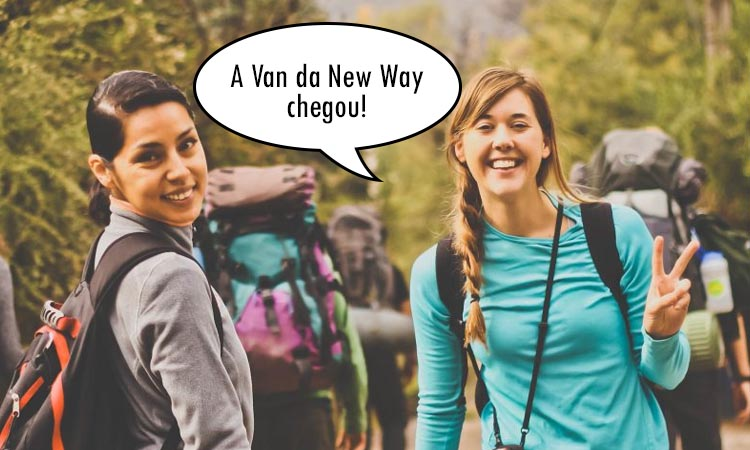 aluguel-de-vans-para-viagem-locação-de-van-new-way-vans