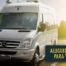 aluguel-de-vans-para-viagem-van-para-alugar-new-way-vans