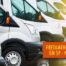 fretamento-de-van-frete-van-sp-new-way-vans