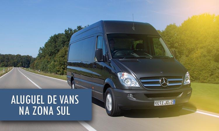 aluguel-de-van-sp-zona-sul-aluguel-de-vans-new-way