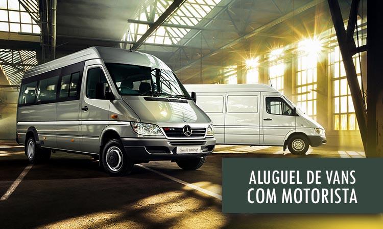 aluguel-de-vans-locação-de-vans-sp-new-way-vans