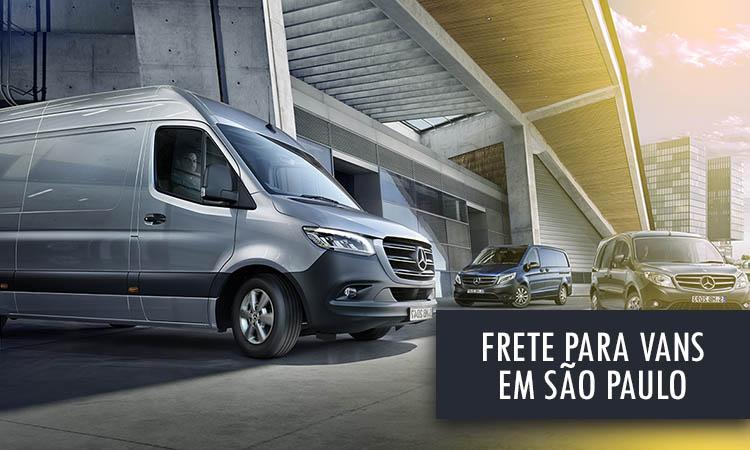 frete-para-vans-fretamento-de-vans-frete-van-sp-new-way-vans-aluguel-de-vans