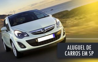 alugar-carros-sp-New-Way_vans