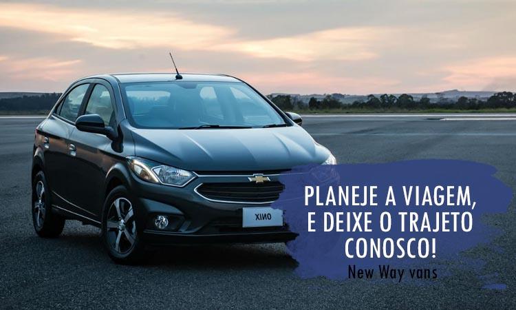 alugar-carros-sp-aluguel-de-carro-executivo-new-way-vans
