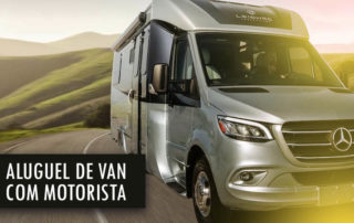 aluguel-de-van-com-motorista-new-way-vans