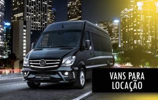 vans-para-locação-vans-para-alugar-new-way-vans