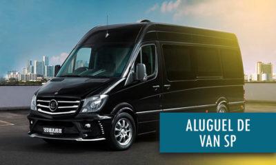 aluguel-van-sp-frete-van-sp-new-way-vans