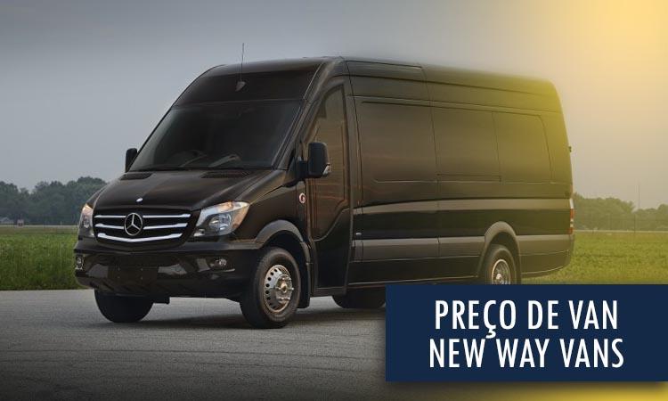 preço-de-van-new-way-vans-locação-de-vans