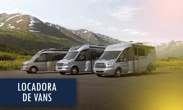 locadora-de-vans-locação-de-vans-new-way-vans
