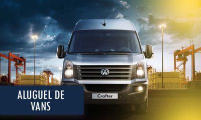 aluguel-van-aluguel-de-vans-locação-de-vans-new-way-vans