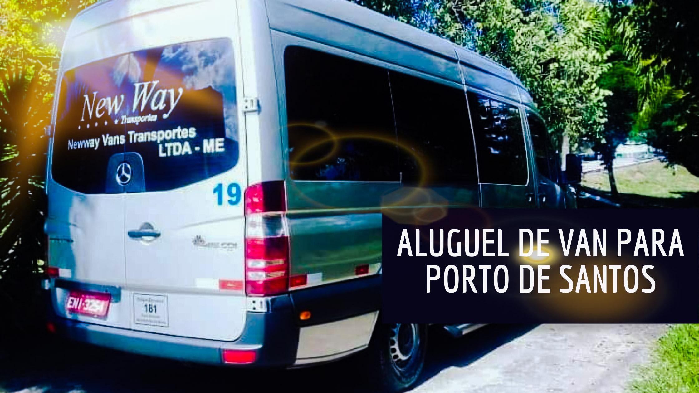 Aluguel-de-van-para-o-Porto-de-Santos