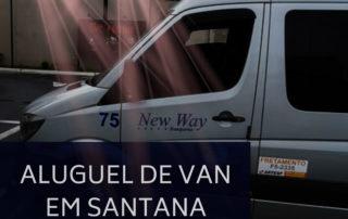 Aluguel-de-vans-em-Santana
