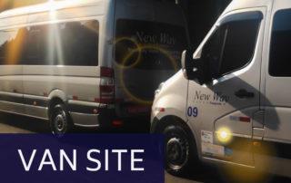 Van site