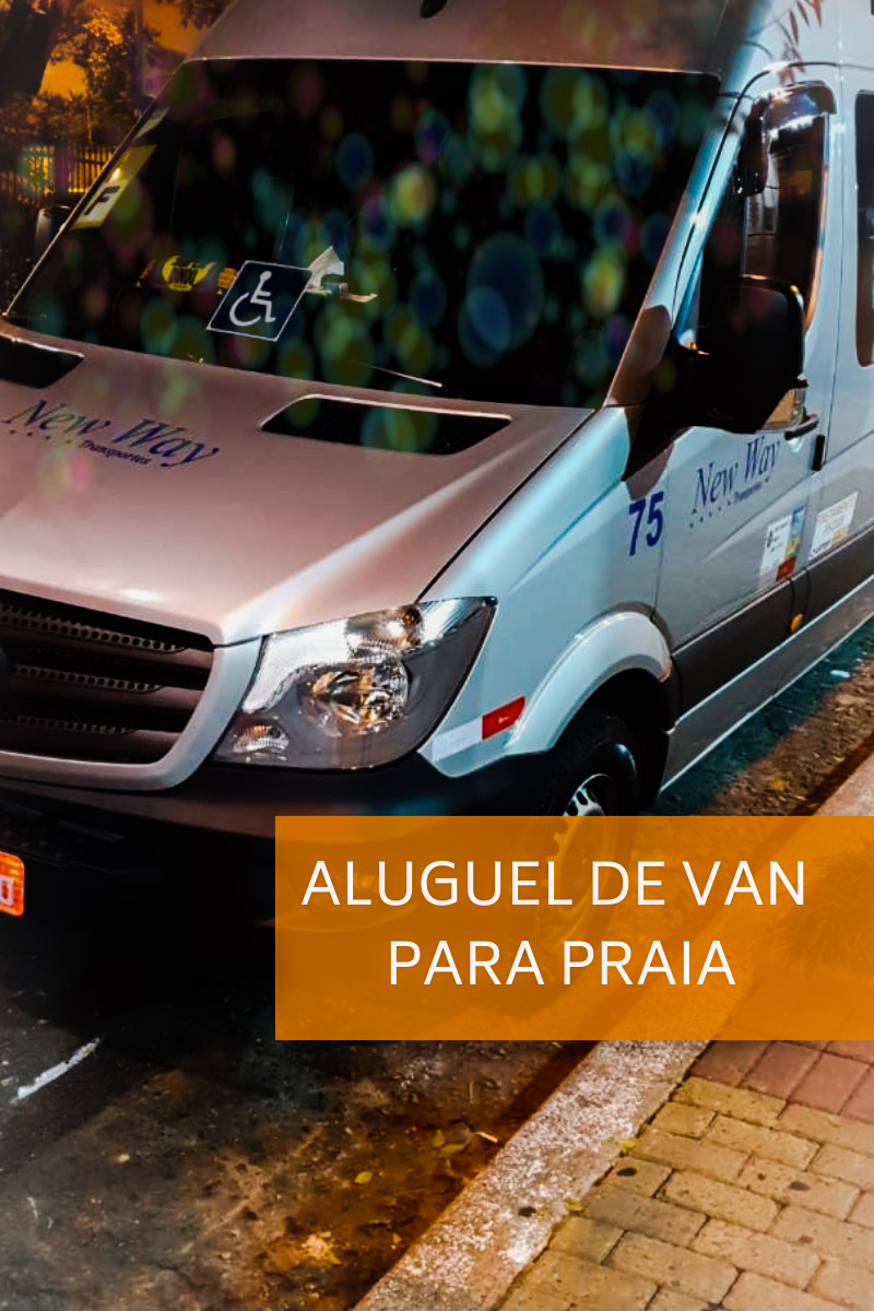 Aluguel-de-van-para-Praia