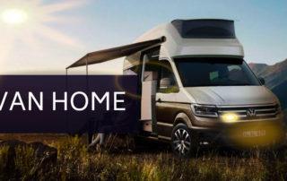 Van-home