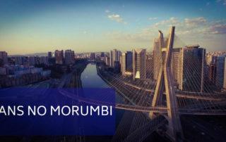 vans-no-Morumbi