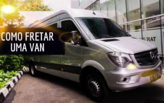 Como-fretar-uma-van