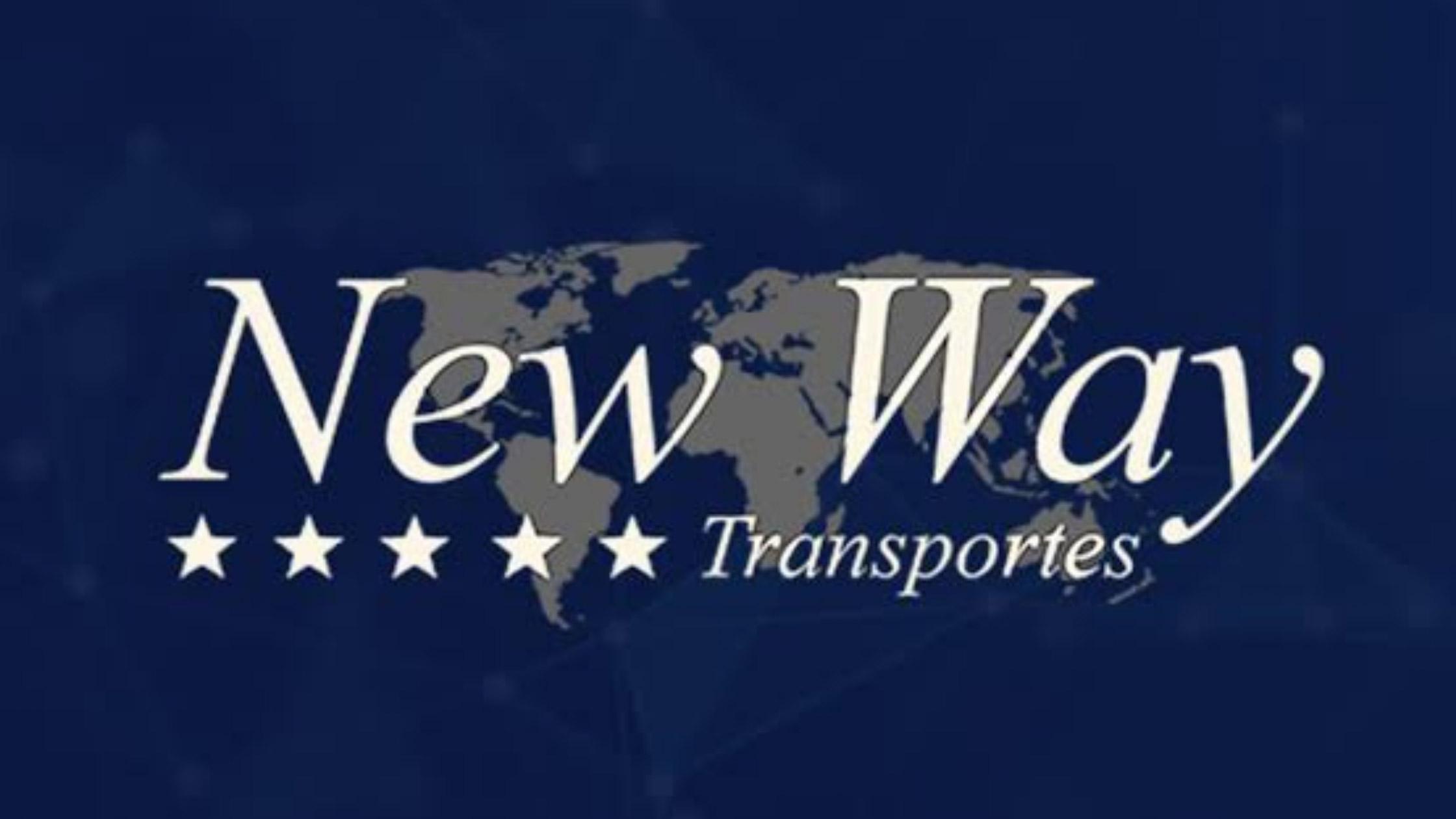 empresa-de-transporte-de-funcionarios