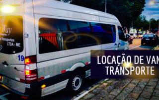 locacao-de-van-transporte
