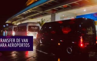 transfer-de-van-para-aeroportos