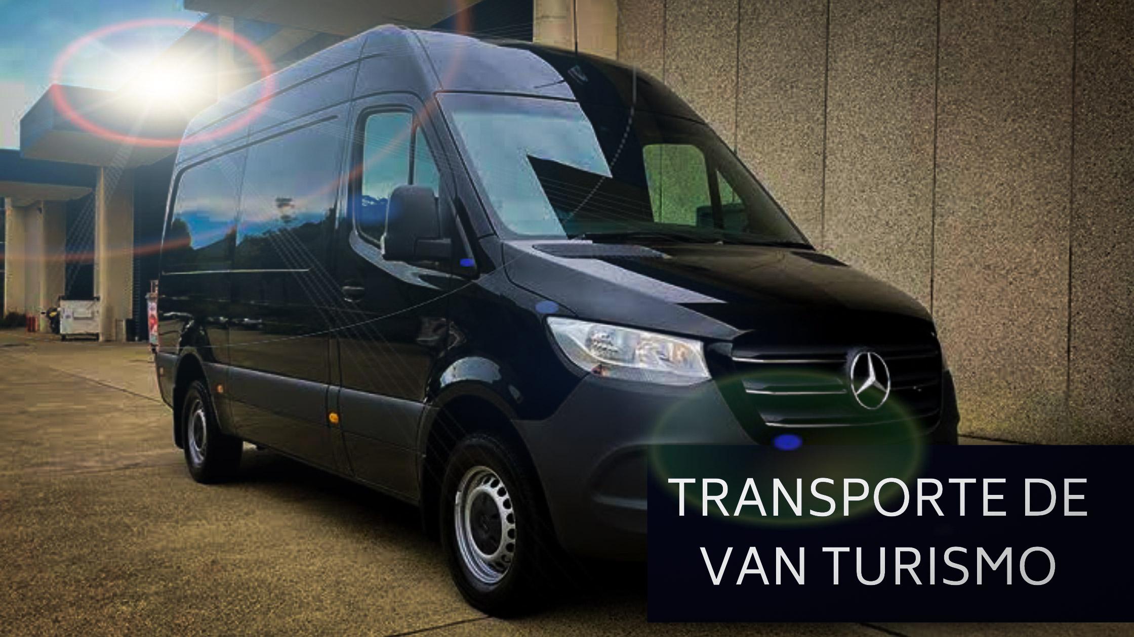 transporte-de-van-turismo