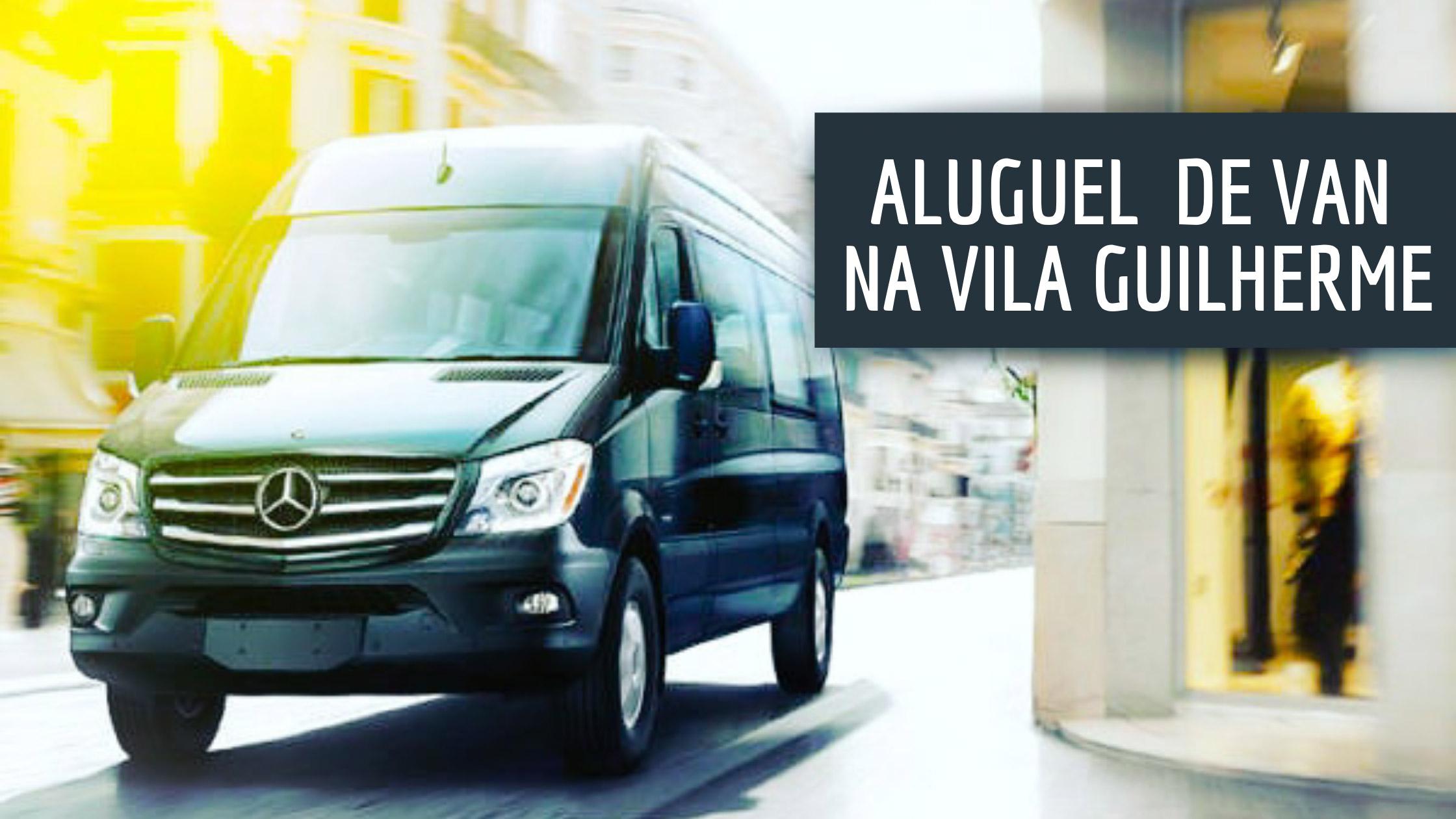 Aluguel-de-van-na-Vila-Guilherme-Aluguel-de-van-sp