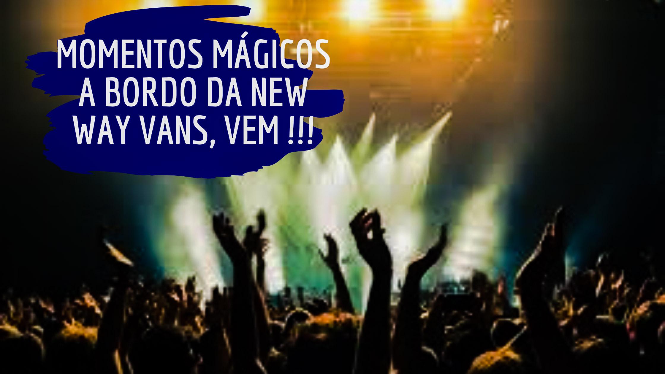 Aluguel-de-van-para-shows
