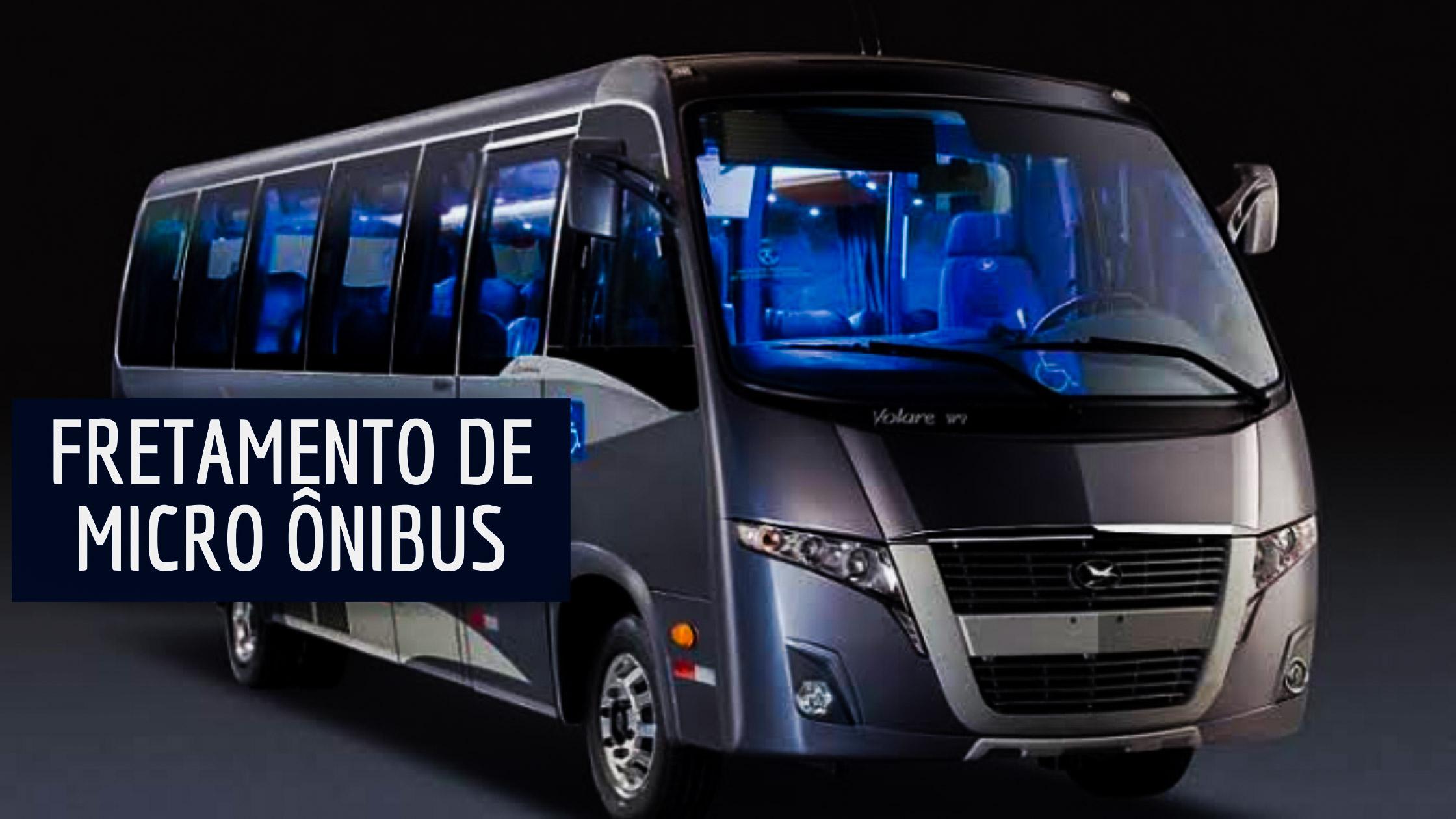 Fretamento-de-Micro-onibus