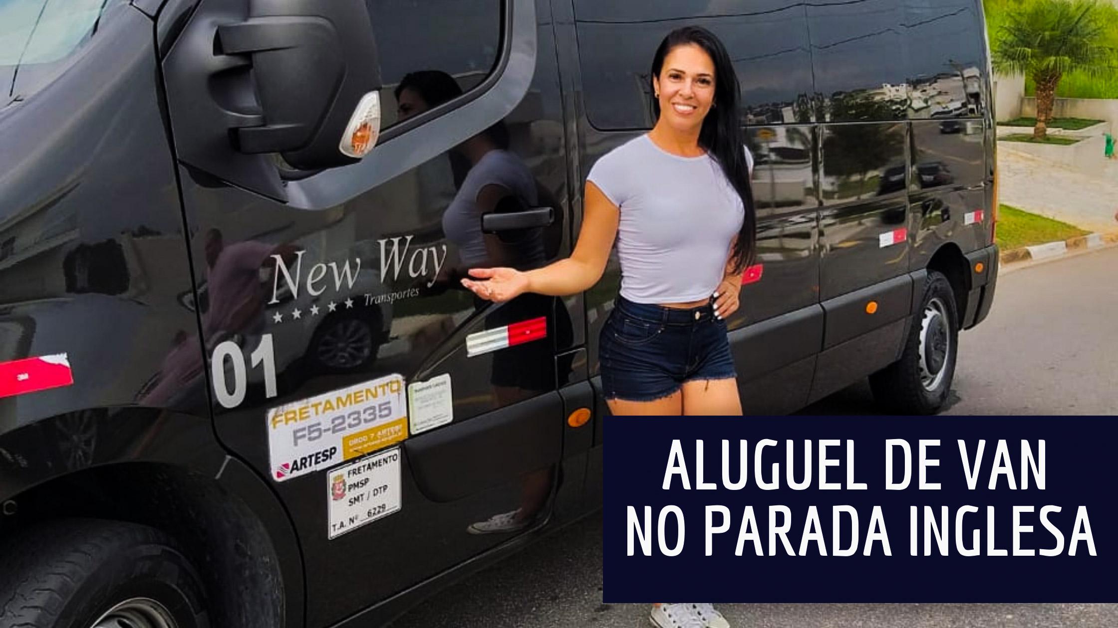 Aluguel-de-van-no-Parada-Inglesa