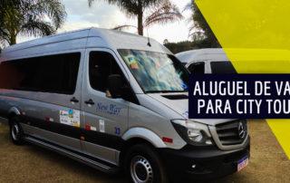 aluguel-de-van-para-City-Tour