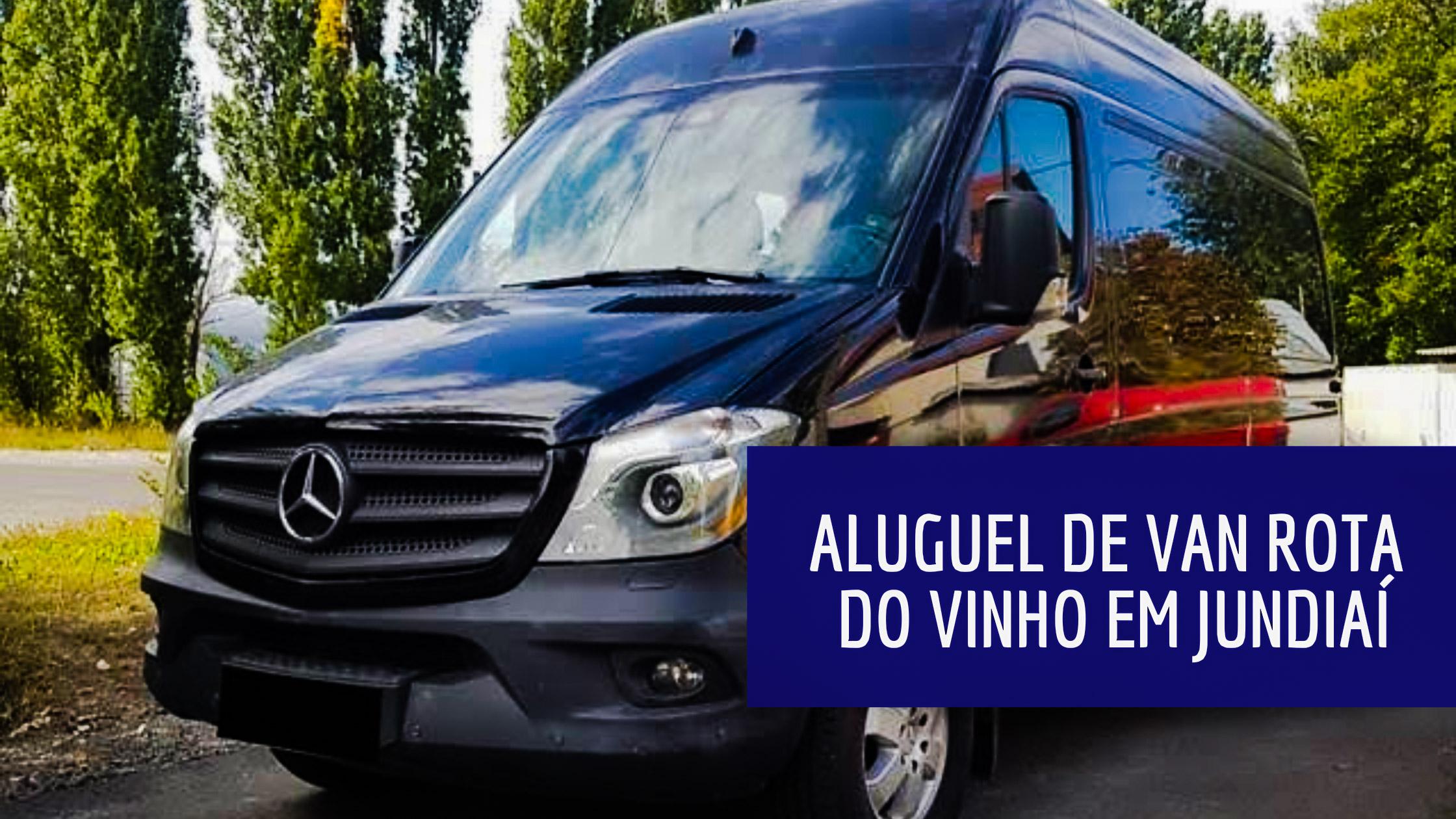 Aluguel-de-vans-rota-do-vinho-em-Jundiaí