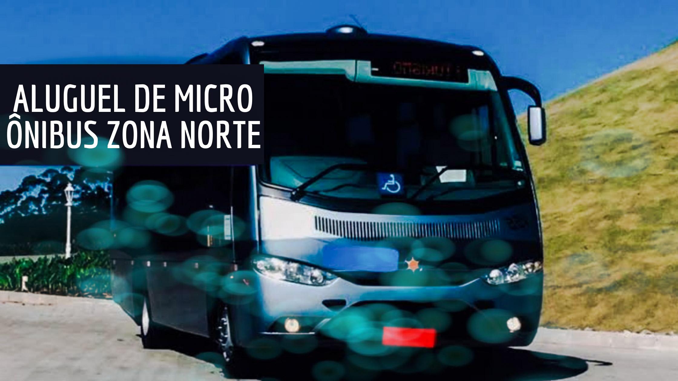 Aluguel-de-Micro-onibus-zona-norte